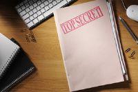 Is er het geheime boek van de president?  - Theorieën