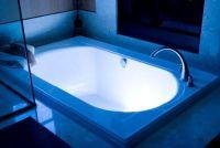 Badkuip reparatie - Om lichte schade te herstellen