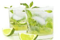 Havana Club mengen met wat?  - Cocktail Recepten