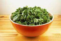 Kale - hoe gezond is het?