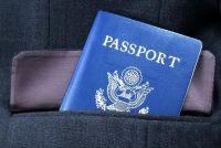 Identiteitskaart verlopen - een aanvraag voor een nieuwe