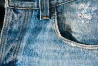 Slechte geur op de broek - wat te doen?