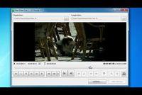 Bewerken FLV - zodat het beheer van het gedeelte Video
