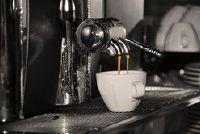 Koffie in de Advent - dus maak je 24 kleine geschenken