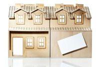 Annulering van de verkoop betrokkenheid bij het huis?  - Wat u kunt doen als verkoper
