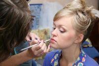 Perfecte wenkbrauwen door een tattoo - Tips voor een permanente make-up