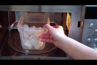 Gemaakt marshmallow fondant snel