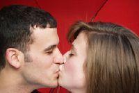 Ontmoet singles op Facebook - dus het kan werken