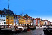 Denemarken Real Estate Kopen - Wat u moet dit overwegen