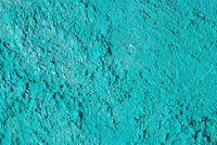 Welke kleur van cement?  - Tips