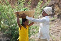 Liefdadigheidsinstellingen tegen kinderarbeid - een selectie
