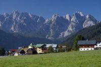 Vignette - dus je legaal verblijf door Oostenrijk