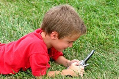 Cell plaatsen zonder toestemming?  - Meer informatie over mobiele telefoon tracking Ontdek