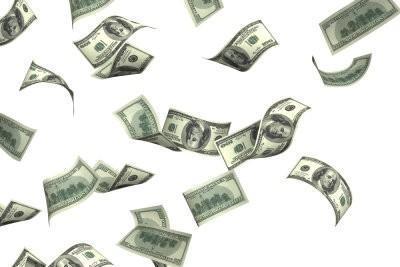 """Wat betekent """"jaarlijks kostenpercentage""""?  - Verklaring en gerechnetes Voorbeeld"""