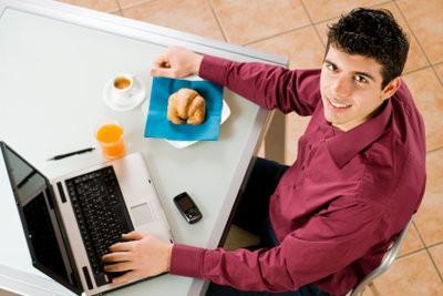 University student in Saarland aankoop - met deze opties die je hebt