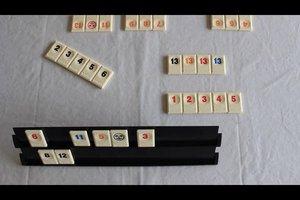 Blackjack online game no money