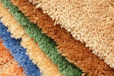Laminaat of tapijt in de woonkamer?  - Een Decision Support