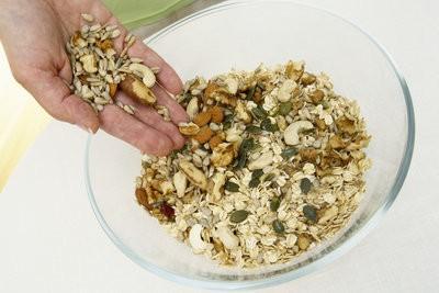 Cereal & verwijderen - wat u moet weten