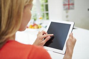 Het opzetten van VPN op iPad - hoe het werkt