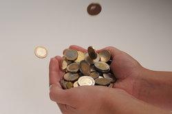 Schuldsanering door financiering - het moeten er rekening mee de