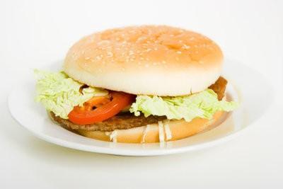 Fast Food: voors en tegens - zodat u de juiste beslissing te nemen
