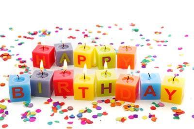 Leuke Ideeen Voor 70ste Verjaardag.Uitnodigingen Om Uw Eigen 70ste Verjaardag Te Maken