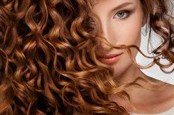 Elke dag een haar behandeling?
