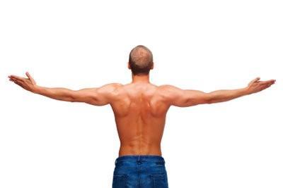 Hernia in de cervicale wervelkolom - dus je zal snel fit