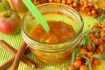 Wegedoorn jelly - dus de heerlijke spread zelf maken voort