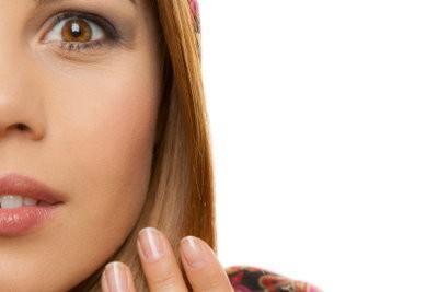 Hard nagels krijgen - met deze huismiddeltjes slaagt's