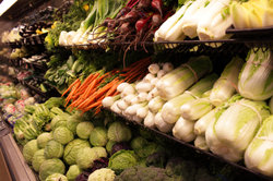 Blähendes groenten - zodat u voorkomen dat de druk in de buik