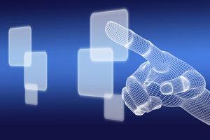 """""""Lid geworden van Facebook"""" verbergen - Instructies"""