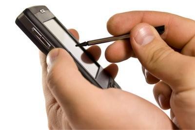 iPhone gestolen - wat verzekering betaalt de schade?