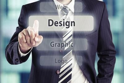Maak een knop met HTML