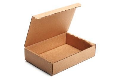 DHL: pakket online fill - is hoe het werkt