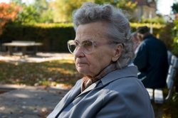 Chat voor oudere mensen - zo zie je chat forum