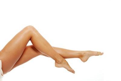 Knee spieren te versterken - met deze oefeningen slaagt's