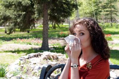 Zo kunt u sinusitis met huismiddeltjes behandelen