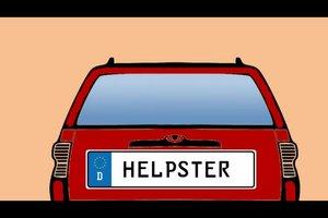 Houd kentekenplaten - moet weten over het kopen en Re-registratie van een voertuig