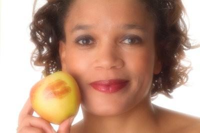 Vrucht zuur crème voor rimpels zelf - een natuurlijke cosmetische recept