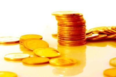 Clean Coins - Hoe het werkt met huismiddeltjes