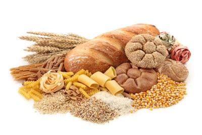 Wat zijn koolhydraten?  - Een eenvoudige uitleg