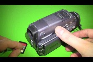 Geheugenkaart formaten: Herstellen van een SD-kaart - is hoe het werkt bij SanDisk