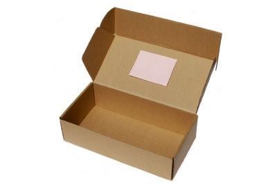 DHL levertijden - zodat pakketten accepteert u