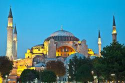 Turkije Vakanties in oktober - voors en tegens
