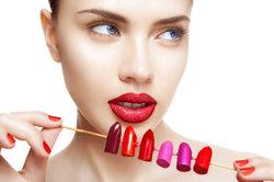 Chanel lipstick - zodat u de juiste tint voor uw type vinden