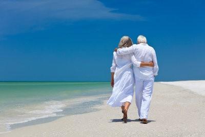 Correcte afhandeling van dementie - dat moeten er rekening mee de