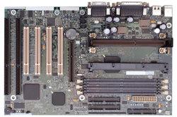 BIOS: Load Optimized Defaults - Mededelingen