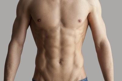 Verminder lichaamsvet voor six pack - een gids