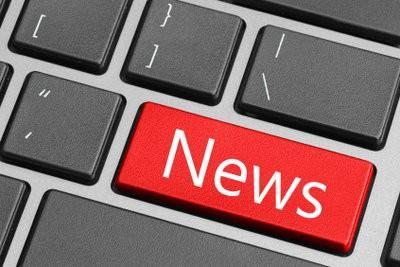 Facebook: de Newsticker activeren zodat